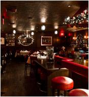 Rao S Restaurant Group Los Angeles Location